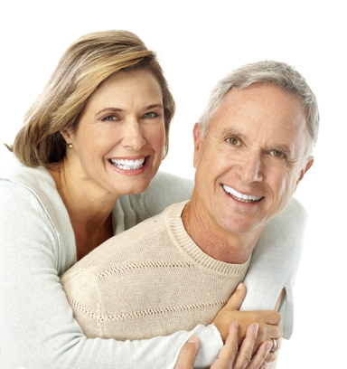 Healthy Heart Dentistry