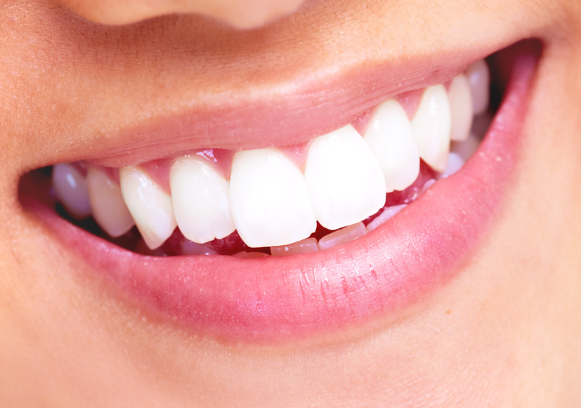 Teeth Whitening Options Available to You