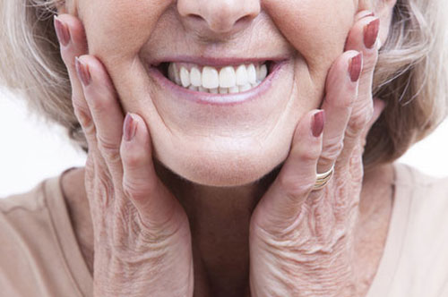 What's So Great About Dental Implants?